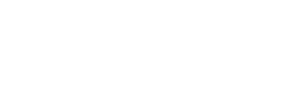 Harbour Club logo in white