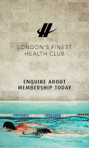 Enquire about Harbour Clubs