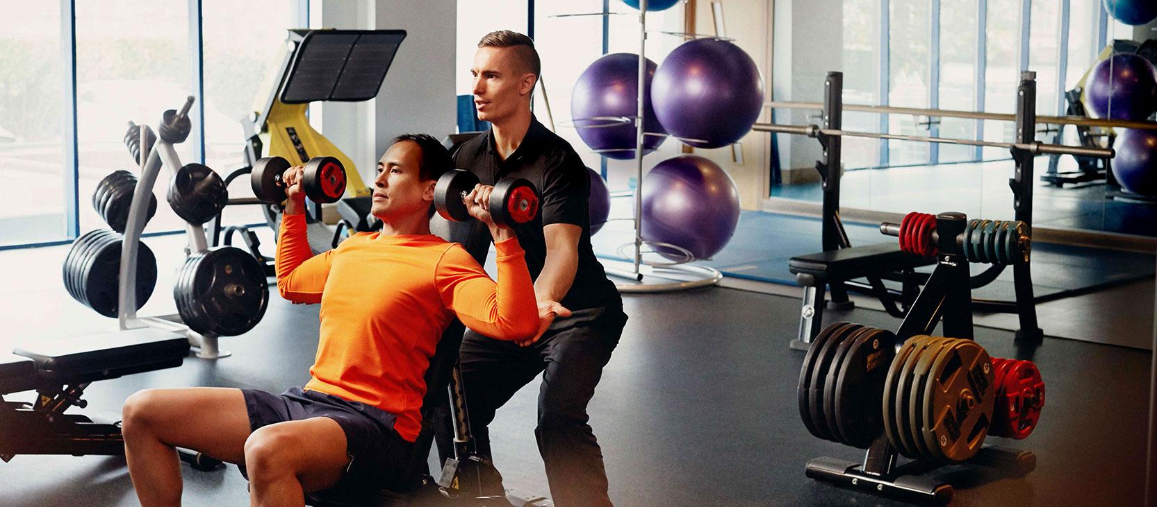 「fitness training」的圖片搜尋結果